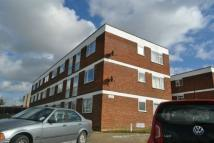 1 bed Flat in Huntercombe Lane, Burnham