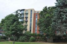 1 bed Flat to rent in Bath Road, Slough