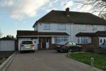 Bleinham Road property for sale
