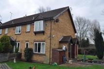 property to rent in Colnbrook, slough