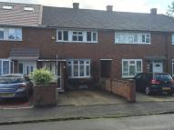 property to rent in langley, slough