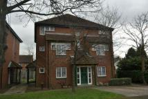 1 bedroom Ground Flat in Burgett Road, Slough