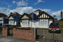 Detached Bungalow for sale in Sutton Lane, Langley