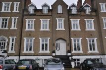 property to rent in Upton Park, Slough