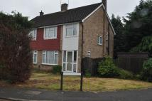 property to rent in Dawley Ride, Colnbrook