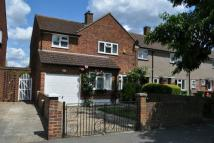 3 bedroom Terraced home for sale in The Normans, Wexham