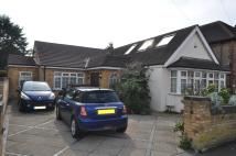5 bedroom Bungalow in New Road, Langley