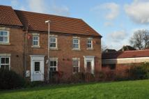 3 bed Terraced house in Walker Crescent, Langley
