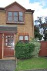 property to rent in Langton Close, Cippenham