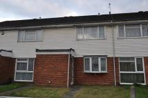 Terraced home to rent in Torridge Road, Langley