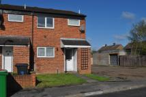 3 bed End of Terrace house to rent in Greenside, Slough