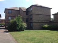 Flat to rent in Tamarisk Way, Cippenham