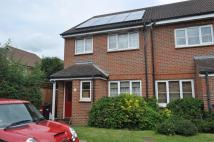 property to rent in Eltham Avenue, Cippenham
