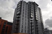 Lexington Apartments Apartment to rent