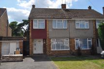 property to rent in Dawley Ride, Colnbrook, Slough