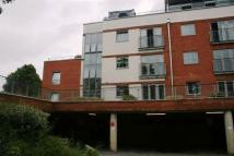 Apartment to rent in SLOUGH