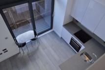 1 bed new Apartment in ***** SPLIT LEVEL...