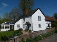 5 bedroom Character Property in Monkland, Leominster...