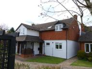 1 bedroom Retirement Property in Orchard Court...