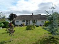Bungalow for sale in Oldwood Road...