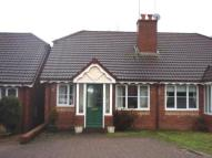 2 bedroom Bungalow in Hartmann Close...