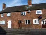 2 bedroom Terraced house for sale in High Street...