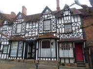 2 bedroom Terraced home in High Street...