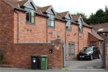 property to rent in Birmingham Road, Blakedown, Kidderminster, Worcestershire, DY10