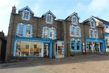property for sale in High Street, Knighton, Powys, LD7