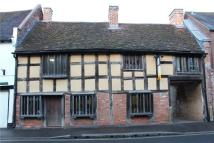 property to rent in High Street, Kinver, Stourbridge, Staffordshire, DY7