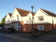 property for sale in Western Road, Hagley, Stourbridge, Worcestershire, DY9