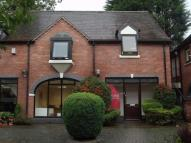 property to rent in Old Market Court, Droitwich, Worcestershire, WR9