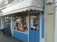 property to rent in High Street, Pershore, Worcestershire, WR10