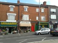property for sale in Comberton Hill, Kidderminster, Worcestershire, DY10
