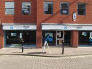 property to rent in New Street, Worcester, WR1