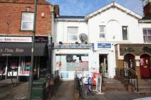 Commercial Property for sale in Worcester Road, Malvern...