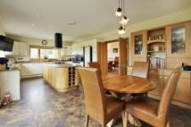 Martley house for sale