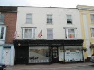 property for sale in High Street, Upton-upon-severn, Worcester, WR8