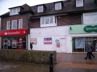 property for sale in Stratford Road, Shirley, B90