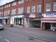 property to rent in New Road, Rubery, Birmingham, B45