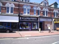 property to rent in Bearwood Road, Bearwood, West Midlands, B66