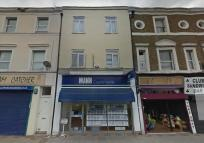 property for sale in Sidcup High Street, Sidcup, Bexley, DA14 6DW