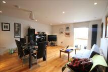 1 bedroom Flat in Bermondsey Square...