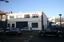 property for sale in Parkhouse Street, SE5