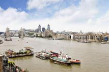 2 bedroom Apartment to rent in 27 Bermondsey Wall West...