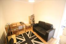 Dunnico House Flat to rent