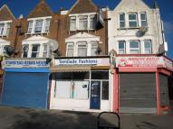 property for sale in Stanstead Road, London