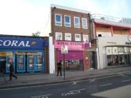 property for sale in Rye Lane, SE15