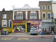 property for sale in New Cross Road, SE14