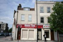 property for sale in 881-883, Old Kent Road, London, SE15 1NL